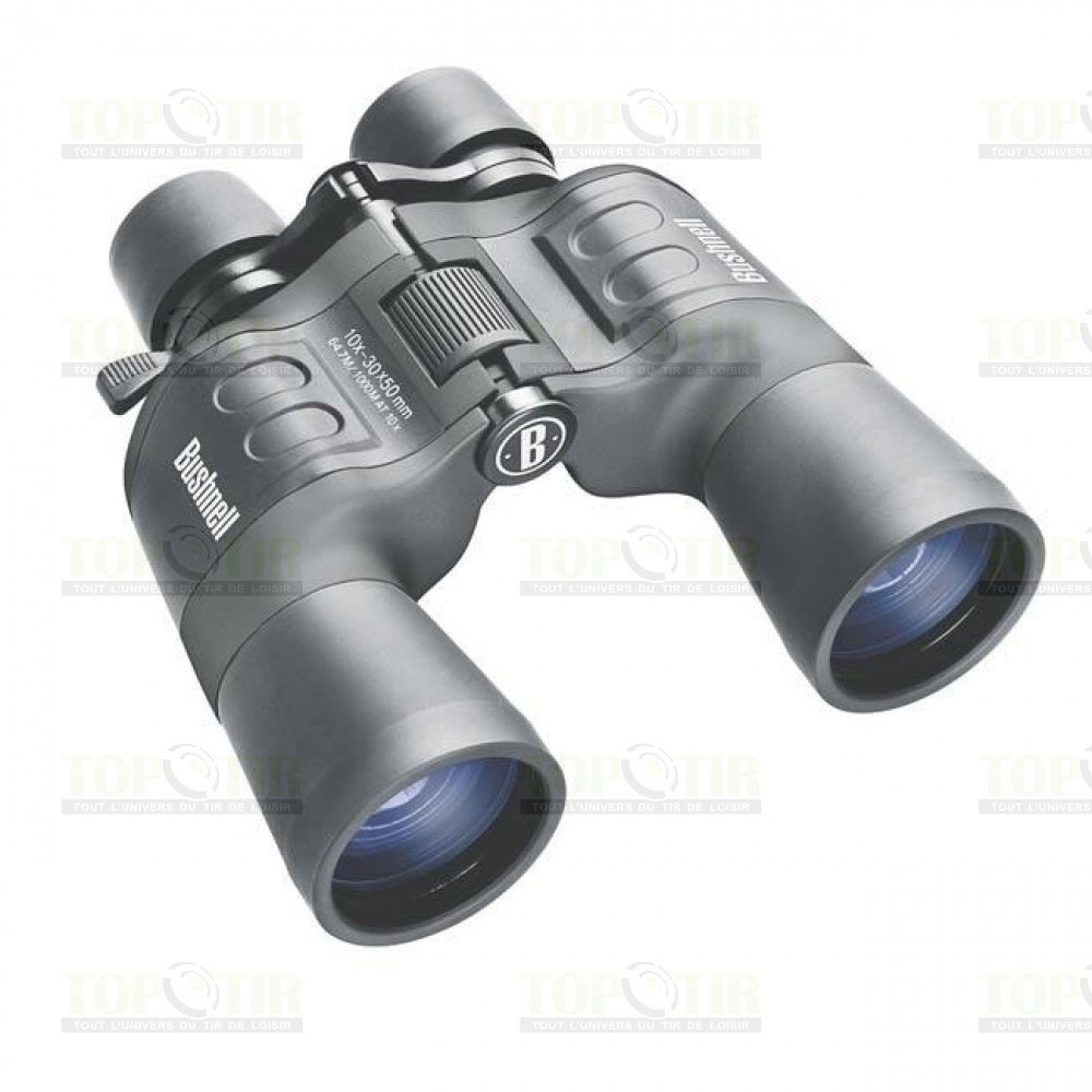 Bushnell Vari Zoom 10-30x50mm