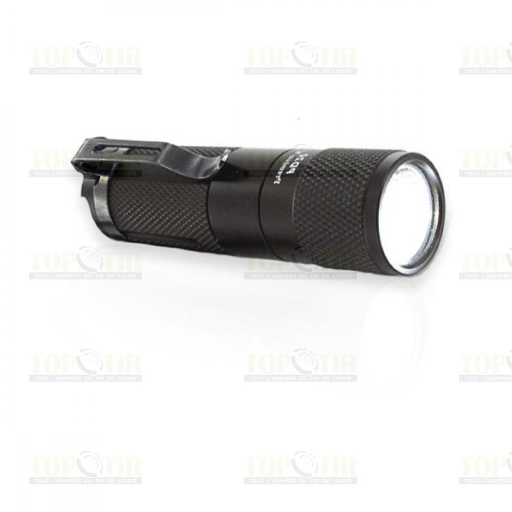 Lampe PD20 Fenix