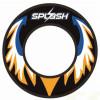 Frisbee Splash