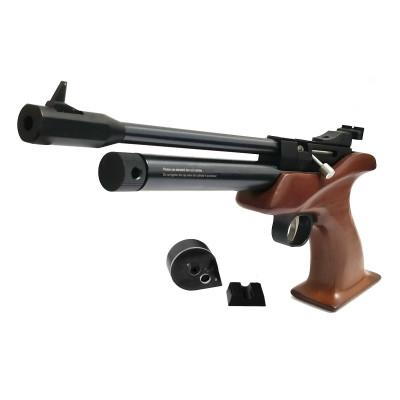 Pistolet Artemis CP1 Multi-coups 5.5mm - 6 joules