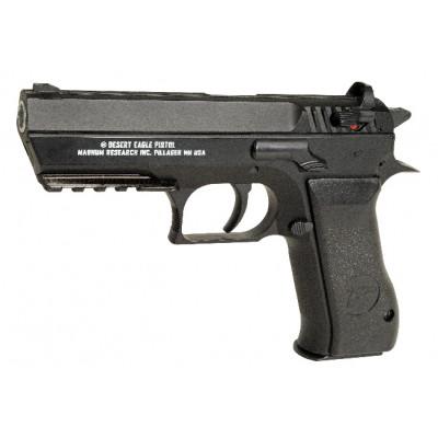 Occasion Pistolet Baby Desert Eagle CO2 à billes 6mm