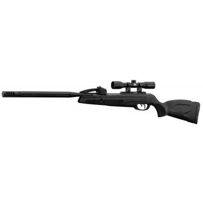 Carabine Gamo Replay Maxxim 10 coups 20j cal 4.5 mm