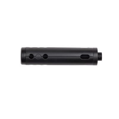 Silencieux ventilé ASG pour CZ 75D Compact 4.5mm