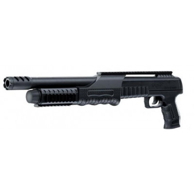 Fusil SG 9000 Walther 4.5mm