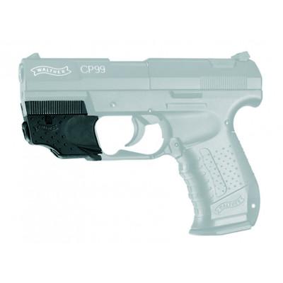 Laser pour CP99 et CPS