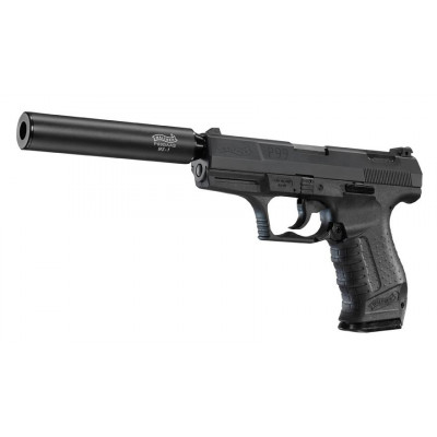 Pistolet Walther P99 FS