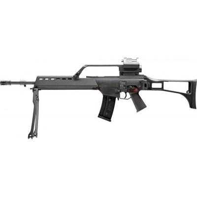 Fusil d'assaut HK G36 EBB Sniper