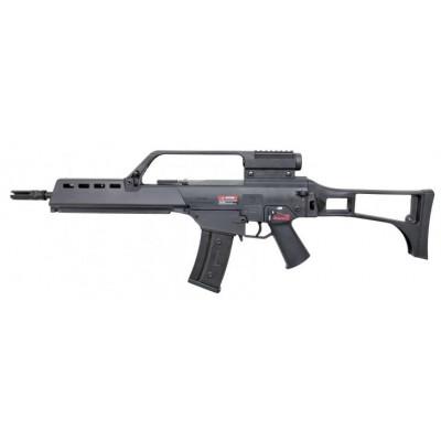 Fusil d'assaut HK G36 K EBB