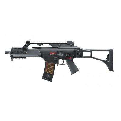 Fusil d'assaut HK G36 C EBB Compact