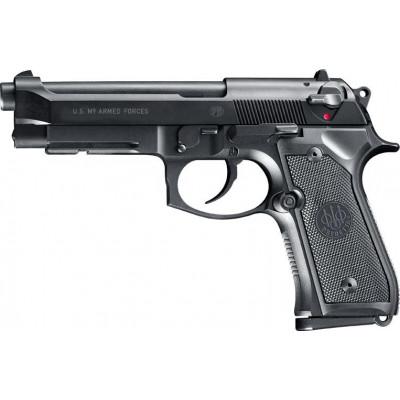 Pistolet Beretta M9