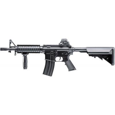 Fusil automatique Tokyo Soldier 4004 CQB