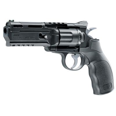 Revolver Elite Force H8R Gen2 - 6mm