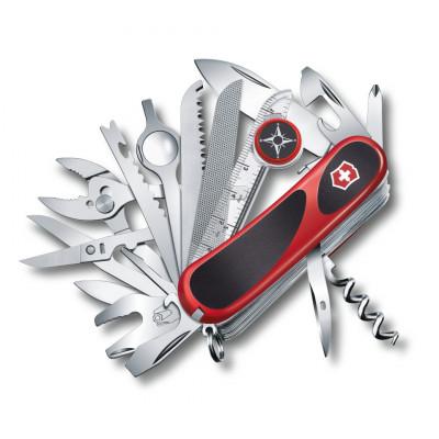 Couteau suisse Victorinox Evolution S54