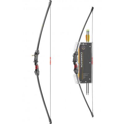 Pack Arc Chameleon Recurve - EK Archery