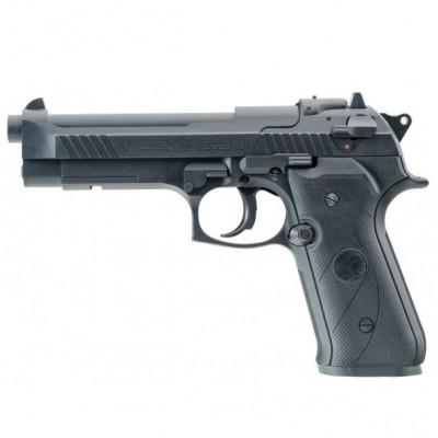 Pistolet à plomb co2 4.5 mm kimar -AG92