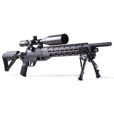 carabine PCP Crosman Benjamin ARMADA (20 joules)