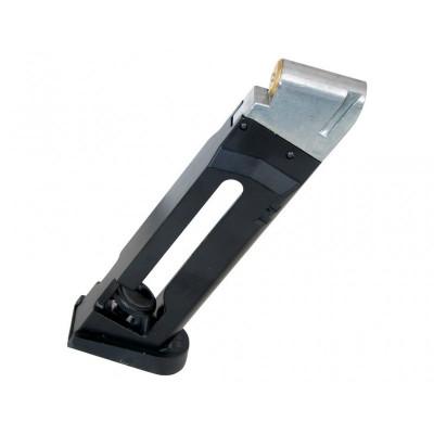 Chargeur CO2 pour CZ 75D Compact