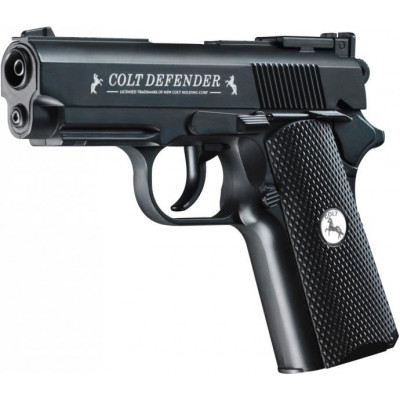Colt Defender 2.8j cal. 4.5 mm