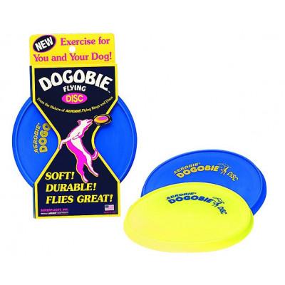 Frisbee Dogobie 20 cm