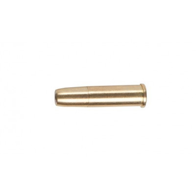 1 Douille 4.5mm pour plombs Dan Wesson