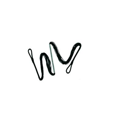 Fausse corde pour arbalètes 72cm CF117-118-119