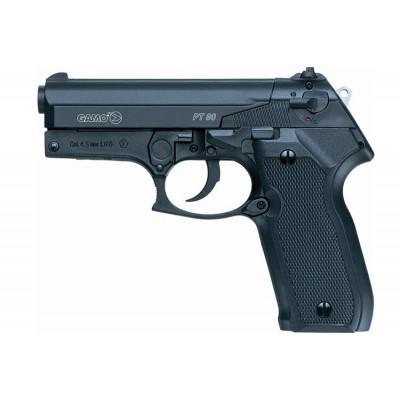Pistolet Gamo PT-80 3.98 joules cal 4.5 mm