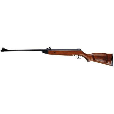 Carabine 7,5 J. BR2 cal. 4.5 mm