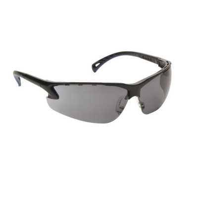 Lunettes de protection airsoft strike systems
