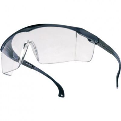 Lunettes de protection transparentes BOLLE