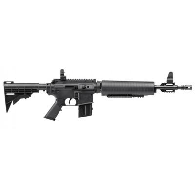Mitraillette à plombs CROSMAN M4-177 calibre 4,5mm