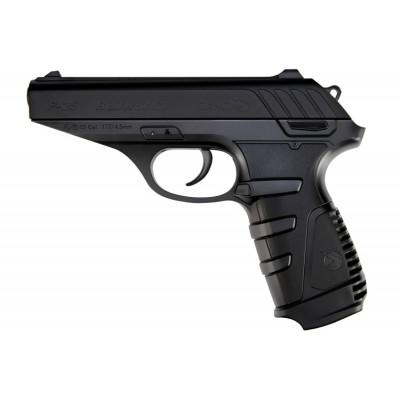 Occasion Pistolet Gamo P-25 Blowback 4joules cal. 4.5 mm