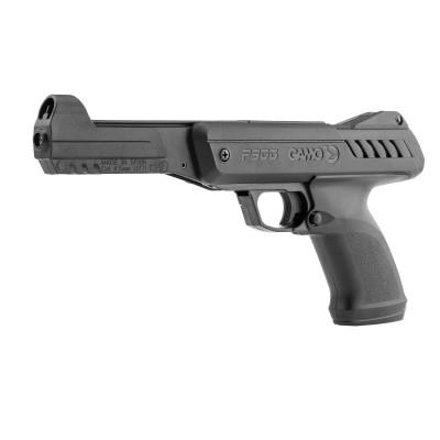Pistolet GAMO P900 à air comprimé 2.55 joules cal. 4,5 mm