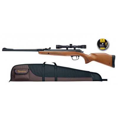 Pack Browning X-Blade Hunter