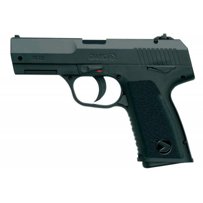 Pistolet Gamo PX-107 3.98 joules cal 4.5 mm