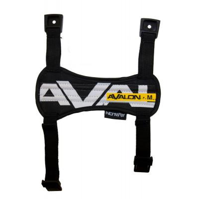 Protège bras Avalon pour Tir à l'arc