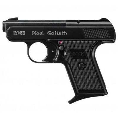 Pistolet Reck Goliath Noir cal. 9mm Umarex