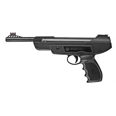 Pistolet RUGER MARK I 7.5 joules