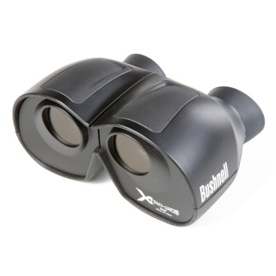 Jumelles Bushnell 4x30 Xtra-Wide 900