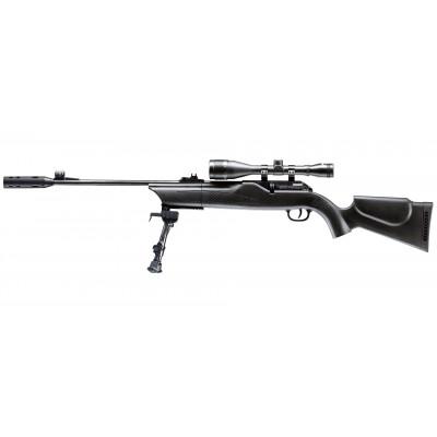 CARABINE 850 Air Magnum XT