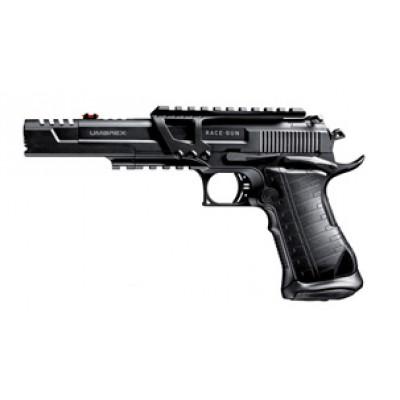 Pistolet Umarex Racegun 3.36 joules Cal. 4.5mm