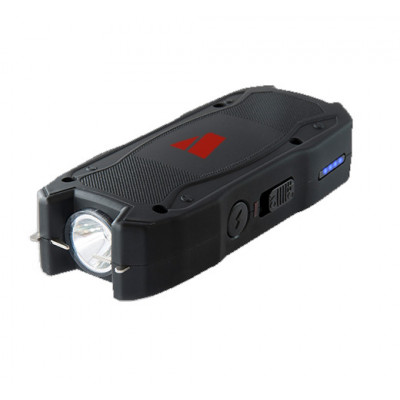 Mini Shocker VP 3 000 000 V + LED