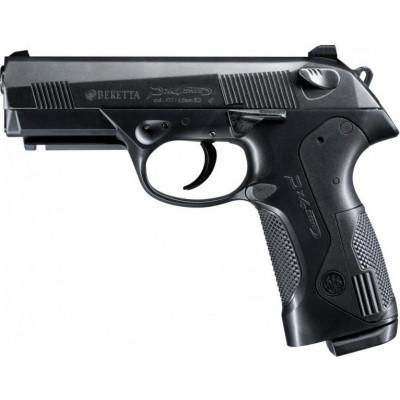 Beretta PX4 STORM 3.5 j cal. 4.5 mm