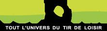 Top-tir.fr